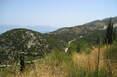 Řecko, Lefkáda